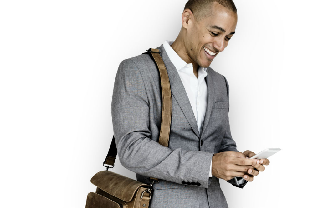 Are Messenger Bags Still in Style: Facts for Men and Women