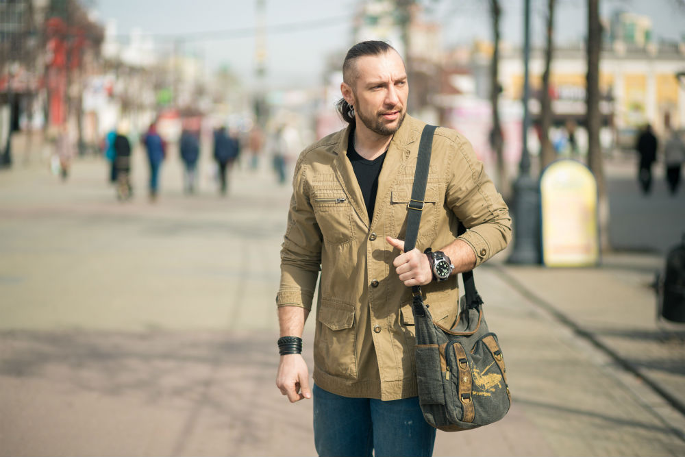 Best Messenger Bag of 2018: Complete Reviews with Comparisons