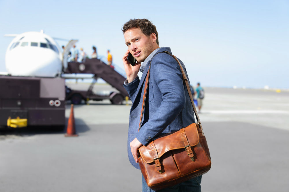 Best Messenger Bags for Men of 2018: Complete Reviews with Comparisons