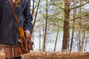 Best Messenger Bag for Women: Stylish and Handy